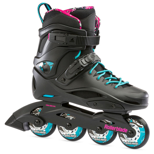 RB-Cruiser-Womans-Inline-skate-2021