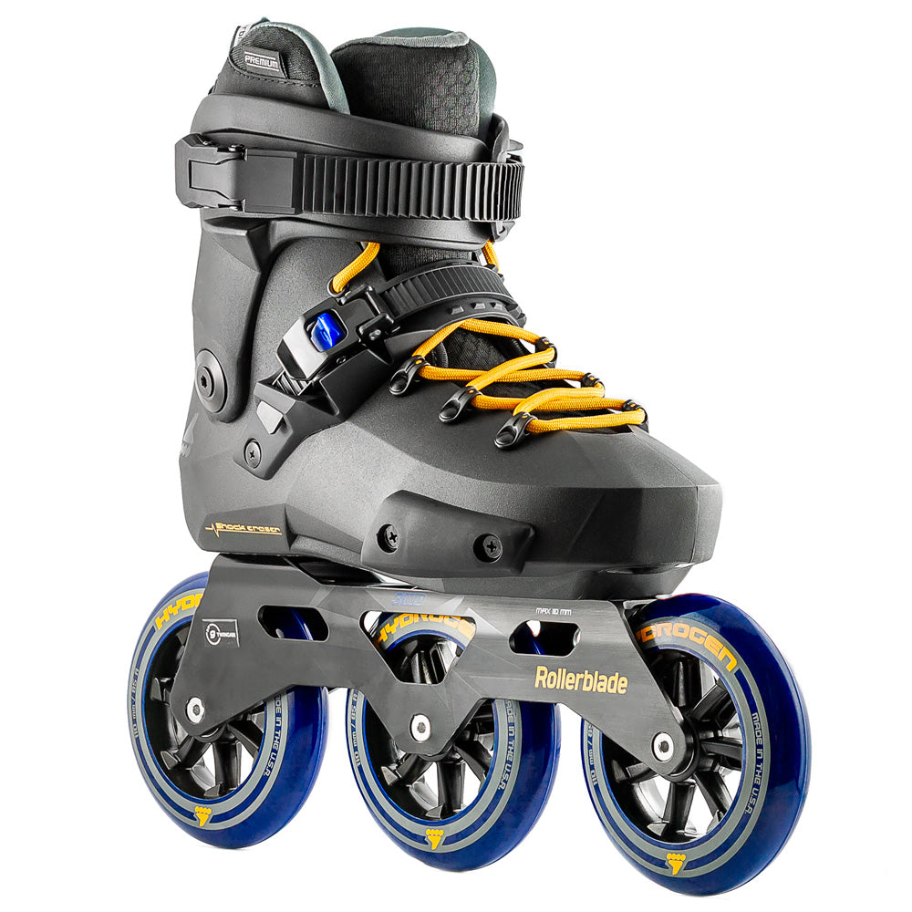 Rollerblade-Twister-Edge-2020-3WD-110mm-Skate