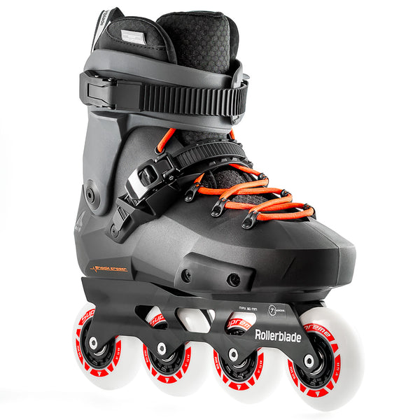 Rollerblade-Twister-Edge-2020-M-80mm-Skate