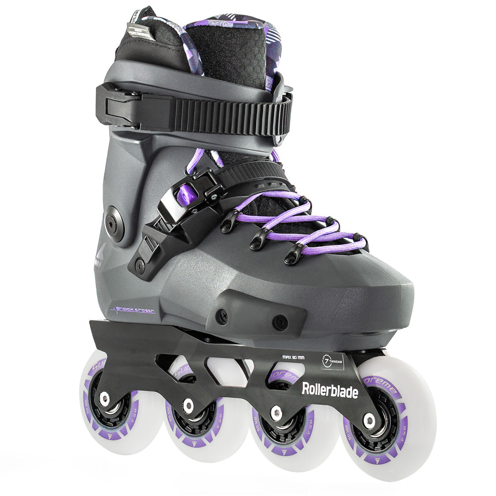 Rollerblade-Twister-Edge-2020-W-80mm-Skate