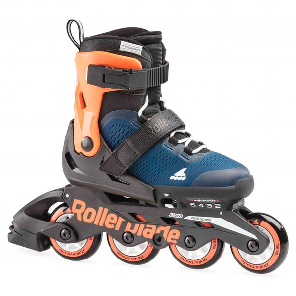 Rollerblade-Microblade-2020-Kids-Adjustable-Skate
