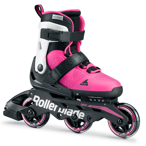 Rollerblade-Microblade-3WD-2020-Kids-Adjustable-Skate