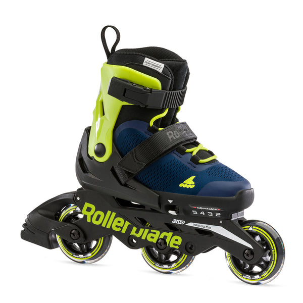Rollerblade-Microblade-3WD-Adjustable-Inline-Skate-21