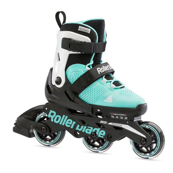 Rollerblade-Microblade-G-3WD-Adjustable-Inline-Skate-21