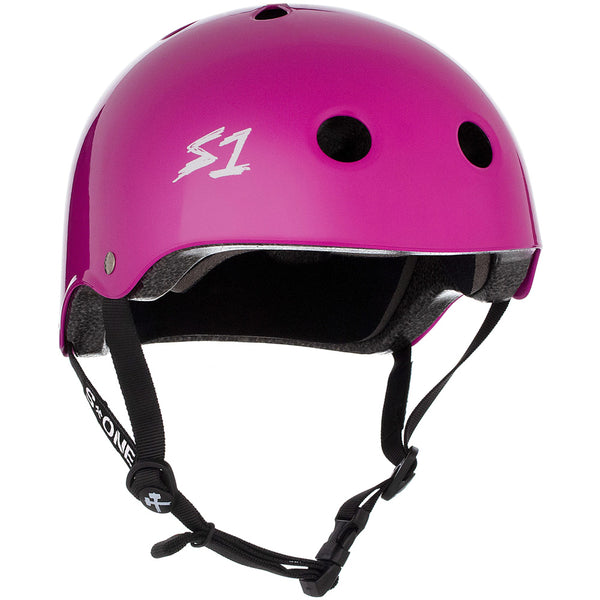 S-One-Lifer-Helmet-Gloss-Bright-Purple