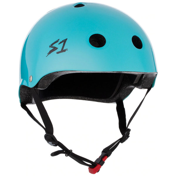 S-One-Mini-Lifer-Helmet-Gloss-Lagoon