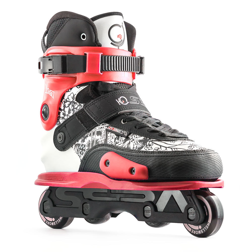 SEBA-CJ-2_Custom-Skate-Red