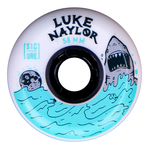SIC-Luke-Naylor-58mm-92a-wheel