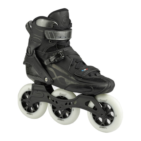 Seba-Trix-3x110mm-Inline-Skate-package