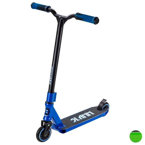 Slamm-Tantrum-Vi-Scooter-Colour-options