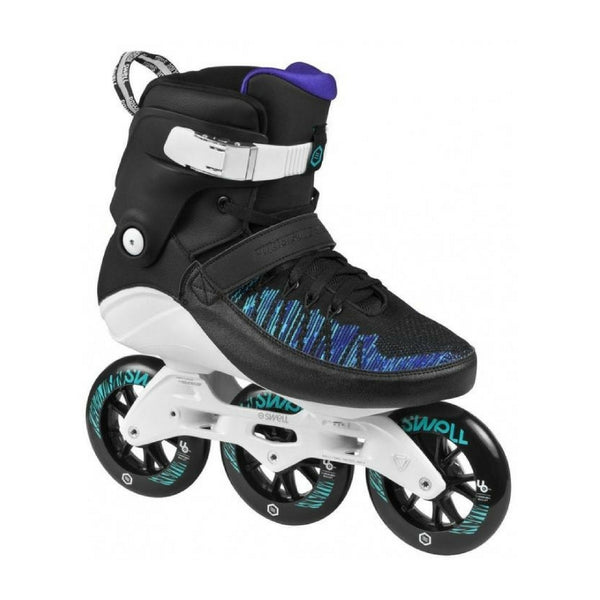 Powerslide Swell Voltage Rollerblade