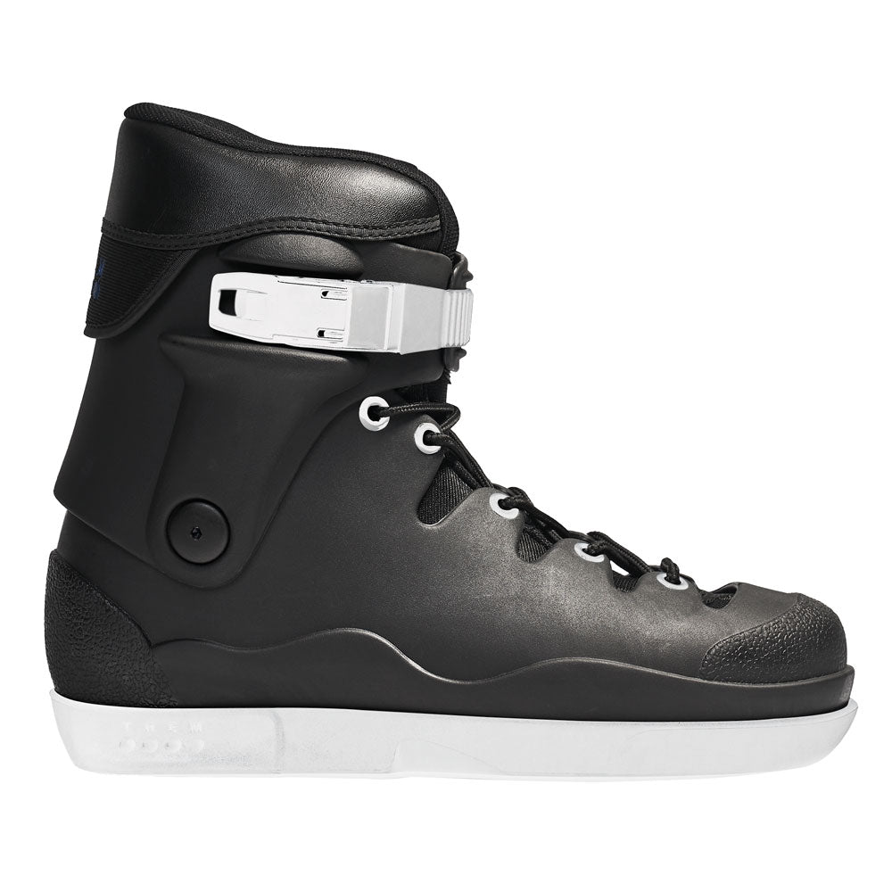 THEM-SKATES-908-Edition-2-Boot
