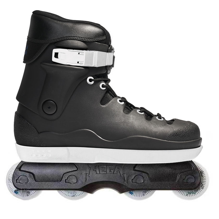 THEM SKATES 908 ED-2 GC Mega package