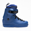 THEM SKATES 908 Intuition Blue Boots