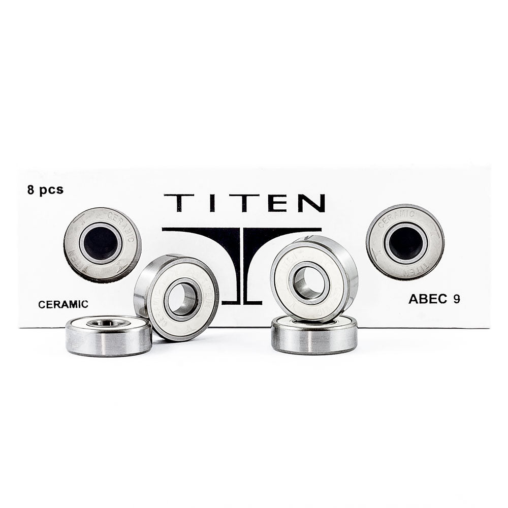 Titen-Ceramic-Bearings-8pack-Packageing-and-contents-Bayside-Blades