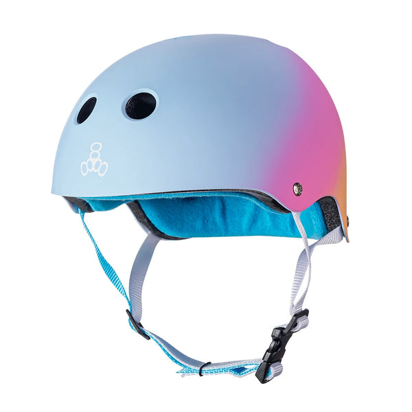 TRIPLE-8-The-Certified-Sweatsaver-Sunset-Helmet