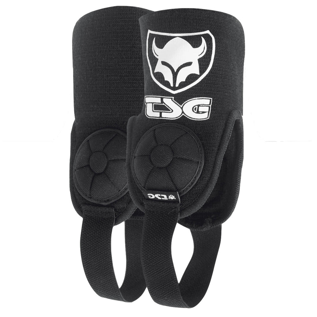 TSG Ankle Guard