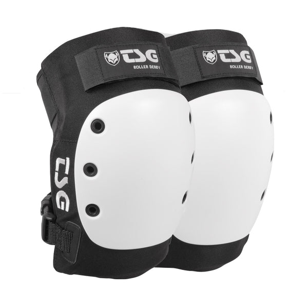 TSG Derby 2.0 Knee Guard