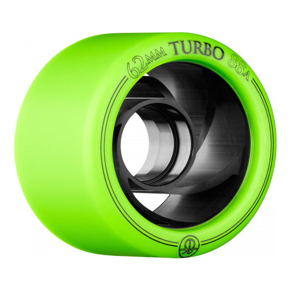 ROLLERBONES Turbo 8pack