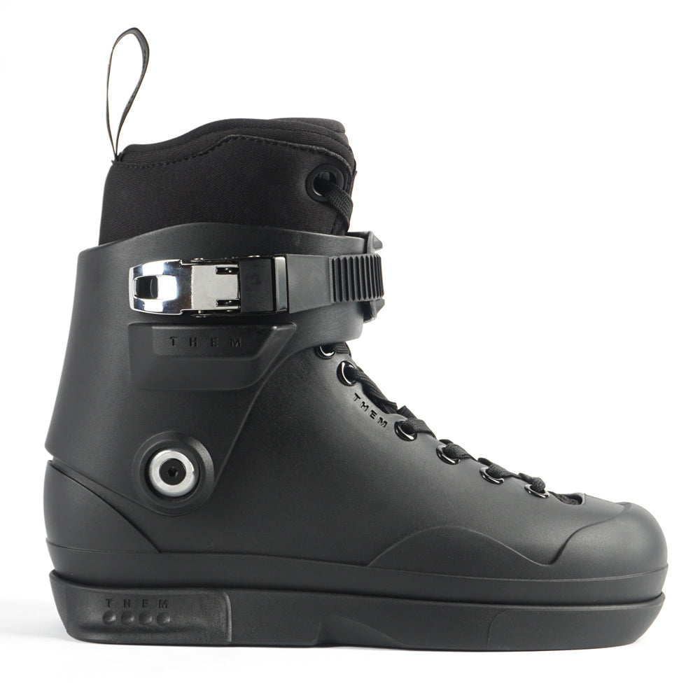 Them-Skates-909-Boot-with-Intuition-Liner-Black