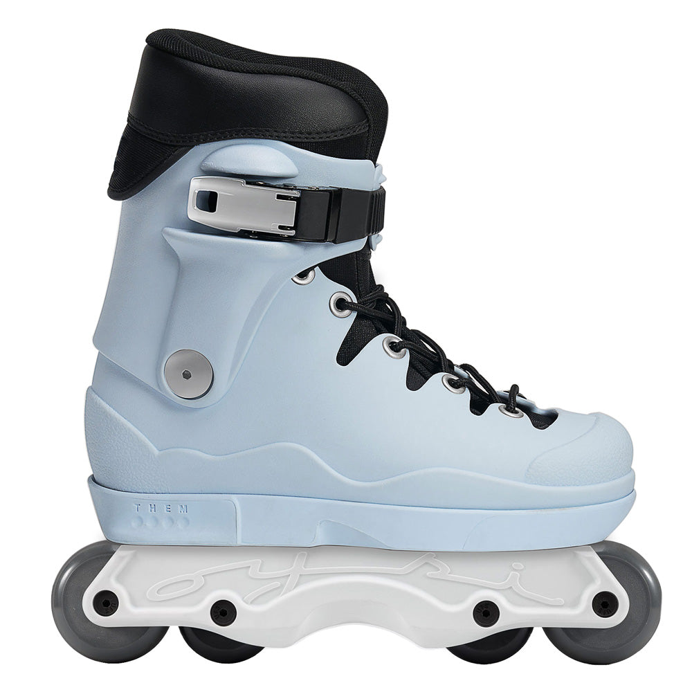 Them-Skates-Alex-Broskow-Oysi-Package-White