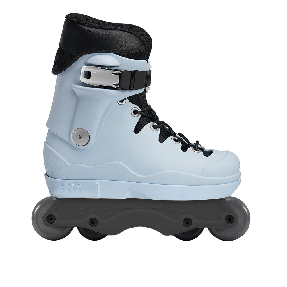 Them-Skates-Alex-Broskow-Oysi-Package-Black