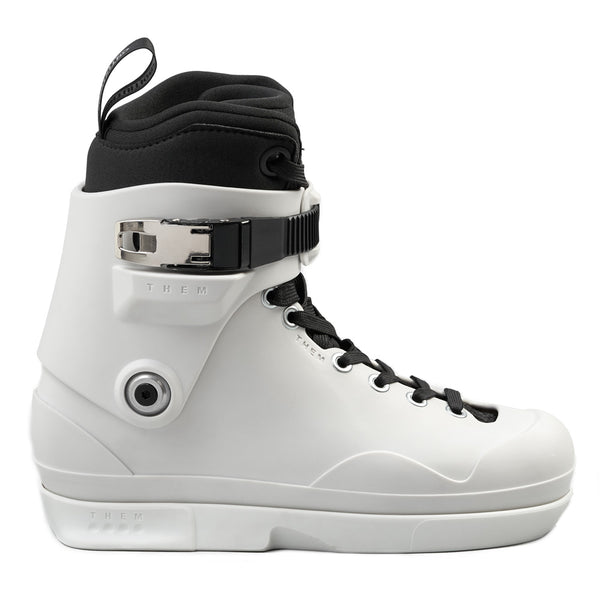 Them-Skates-909-White-Boot-Intuition-Liner-Side