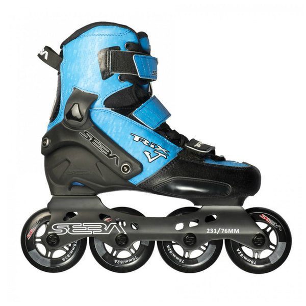 SEBA Trix Jr Adjustable Skate