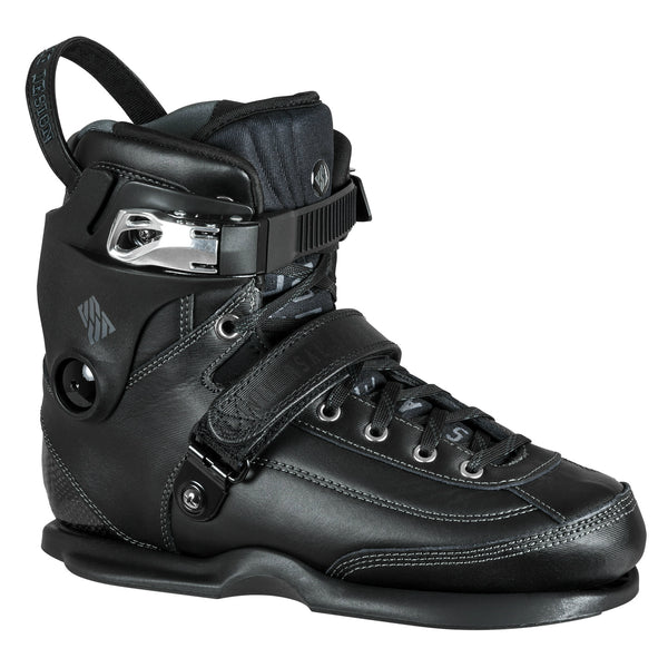 USD-Carbon-Team-Black-Boot