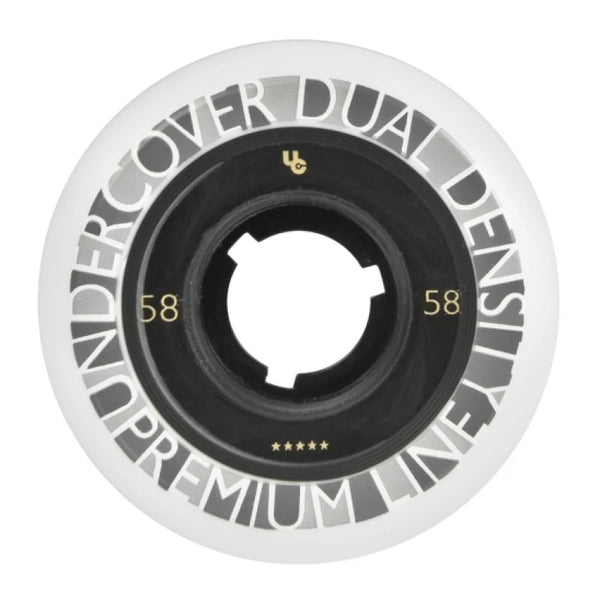 Undercover-Dual-Density-Wheel-58mm-90a