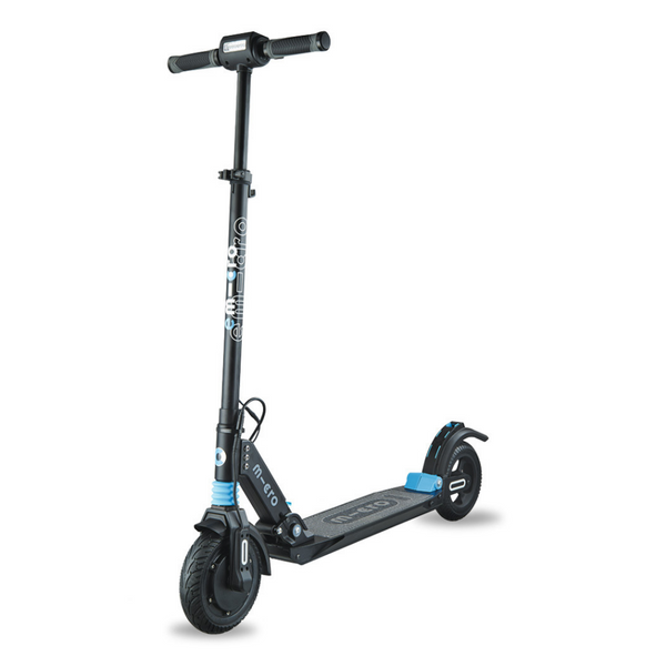 Micro-Emicro-Merlin-Electric-Scooter
