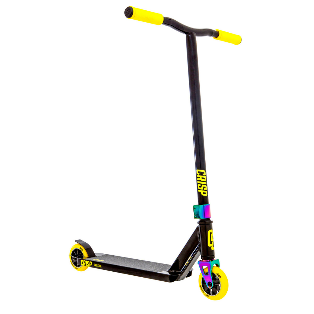 CRISP-Switch-19-Scooter-Yellow