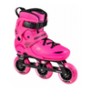 POWERSLIDE Phuzion Jet Adjustable Skates