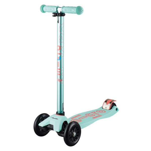 Micro-Maxi-Delixe-Limited-Edition-Mint-scooter