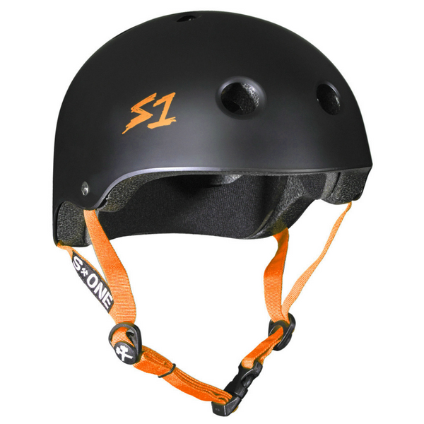 S-One-Lifer-Helmet-Matte-Black-Orange-Straps