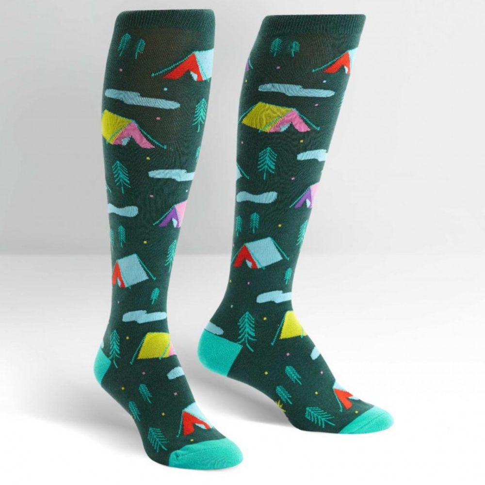 Sock-It-To-Me-Base-Camp-Womens-Socks