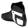 Antik-Ar2-Quad-Roller-Skate-Boot-Black