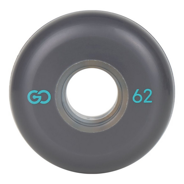 Go-Project-62mm-Wheels