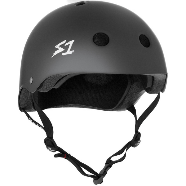S-One-Lifer-Dark-Grey-Helmet