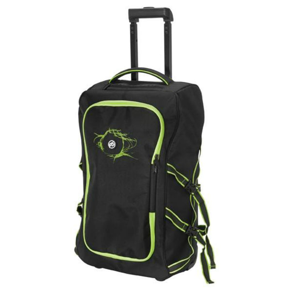 Powerslide-VI-Trolley-Bag-Front