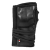 ENNUI-City-Brace -III-Wrist-Guards-Bottom-view