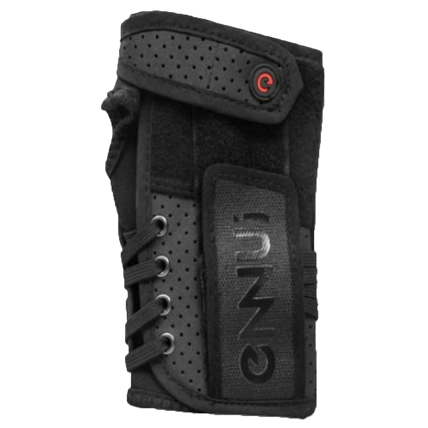 ENNUI City Brace III Wrist Guards