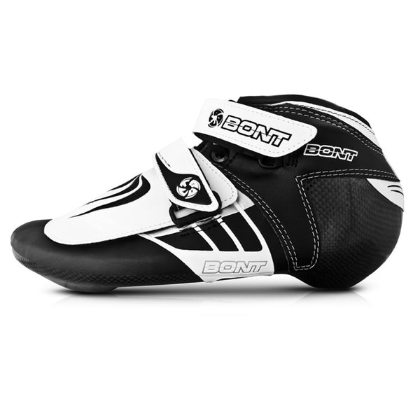BONT Z Boot Short Track