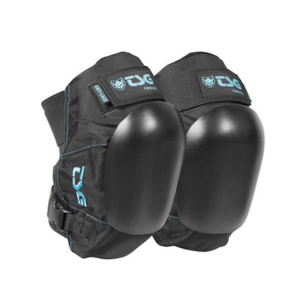 TSG Force 5 Arti-lage Knee Guard