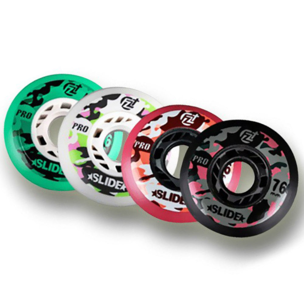 FZ-Slide-Wheel-All-4-colours