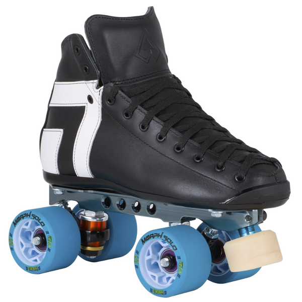 Antik-AR2-Derby-Reactor-Pro-Roller-Skate-Package