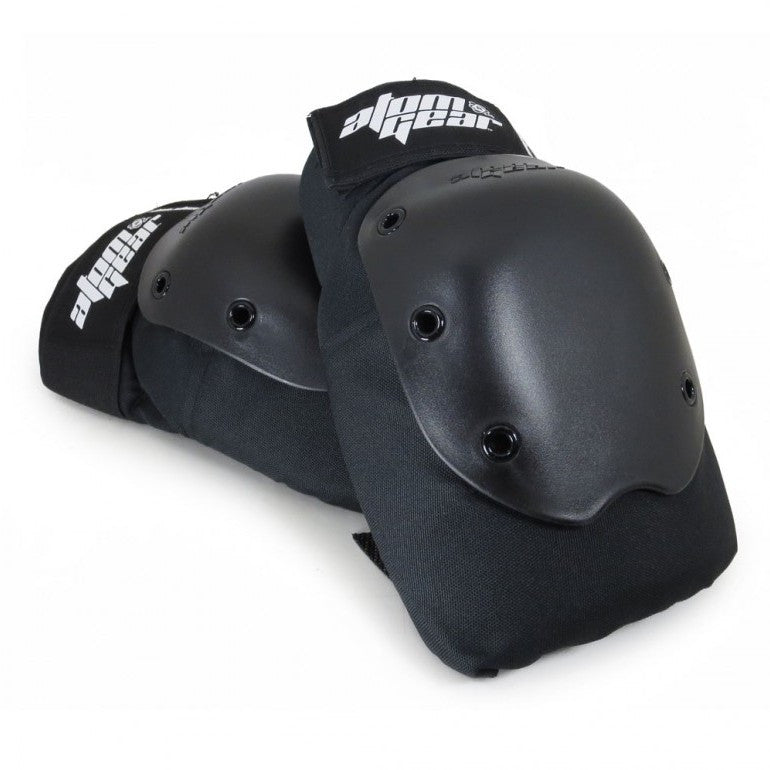 ATOM Supreme Knee Guards