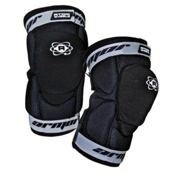 ATOM Elite Knee Guard