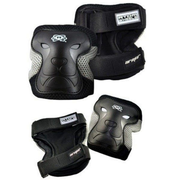 ATOM Knee/Elbow Pack