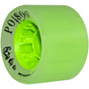 ATOM-Poison-62mm, Green, wide